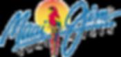 151-1513992_maui-jim-logo-maui-jim-eyewe