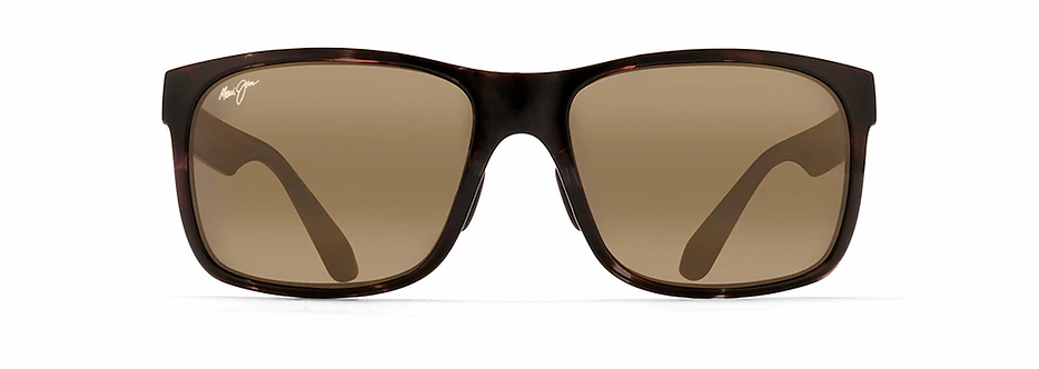 Maui Jim Red Sands