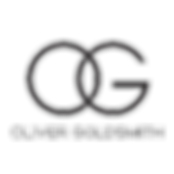 oliver-goldsmith-logo_edited.png