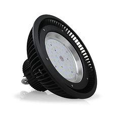 luminaria-ufo-200w-iluctron-led-technolo