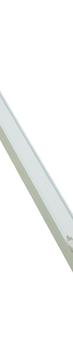 Linearis Traseira