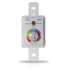 CONTROLE RGB02 EMBUTIR.jpg