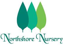 Northshore-Nursery-wide-text.jpg