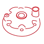 icon_cylinderhead.png