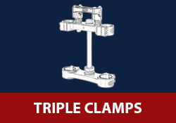 triple clamps.png
