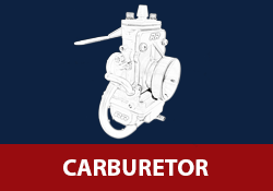 Carburetor.png
