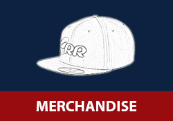merchandise button.png