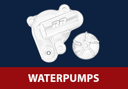 water pumps.png