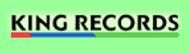 kingrecord.png