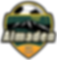 AlmadenFC_logo (2).fw.png
