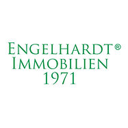Engelhardt-Immobilien-1971-w-500x500.jpg