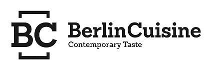 BECU_Logo-R-1.jpg