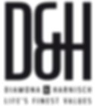 DH-Logo-Block.jpg