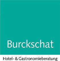 Logo-Burckschat-Hotelberatung.jpg