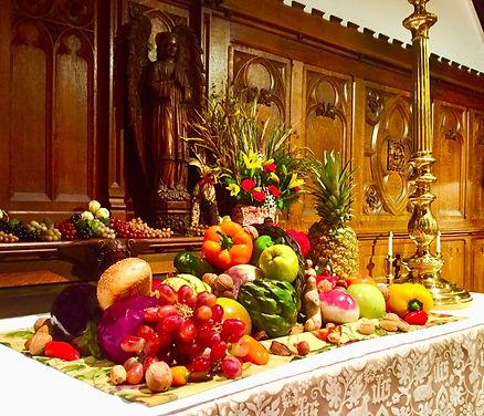 2017 Thanksgiving Altar #3.jpg