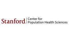 Stanford Data Center for Population and Social Science Research