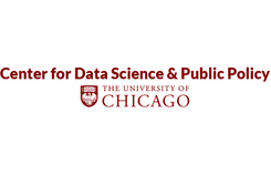 Workforce Data Initiative
