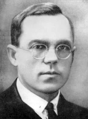 O Ciclo Astrológico Kondratiev e a Economia Mundial