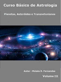 Capa Livro 3.png