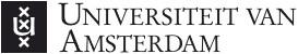 Heel enthousiast over mijn gastdocentschap bij de UPvA