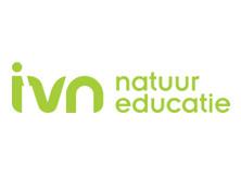 Workshops, webinar en podcast over natuur en klimaat