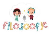 Podcasts als appetizer voor een filosofisch gesprek met je groep?