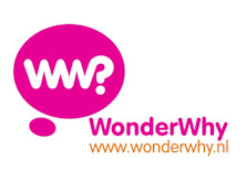 WonderWhy en WhosRight? Filmdebat en Podcast maken