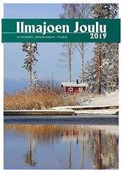 Ilmajoen_joulu_2019-KANSI.jpg