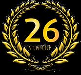 26 vuotta.png