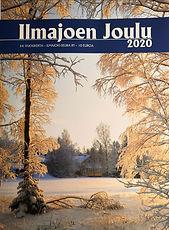Ilmajoen Joulu 2020.jpg