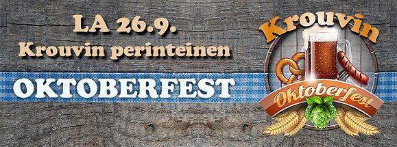 Krouvin Oktoberfest 2020.jpg