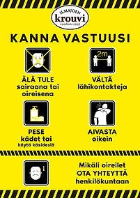 krouvi_korona_huomio+.jpg