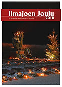 Ilmajoen_Joulu_2018_KANSI_10cm.jpg