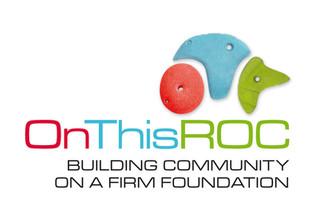 OTR logo FINAL dec09.jpg
