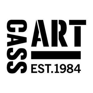 cassart logo.jpg