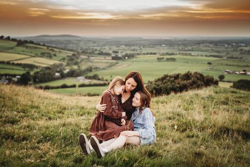 Family Photographer Dublin Award Winning (45).jpg