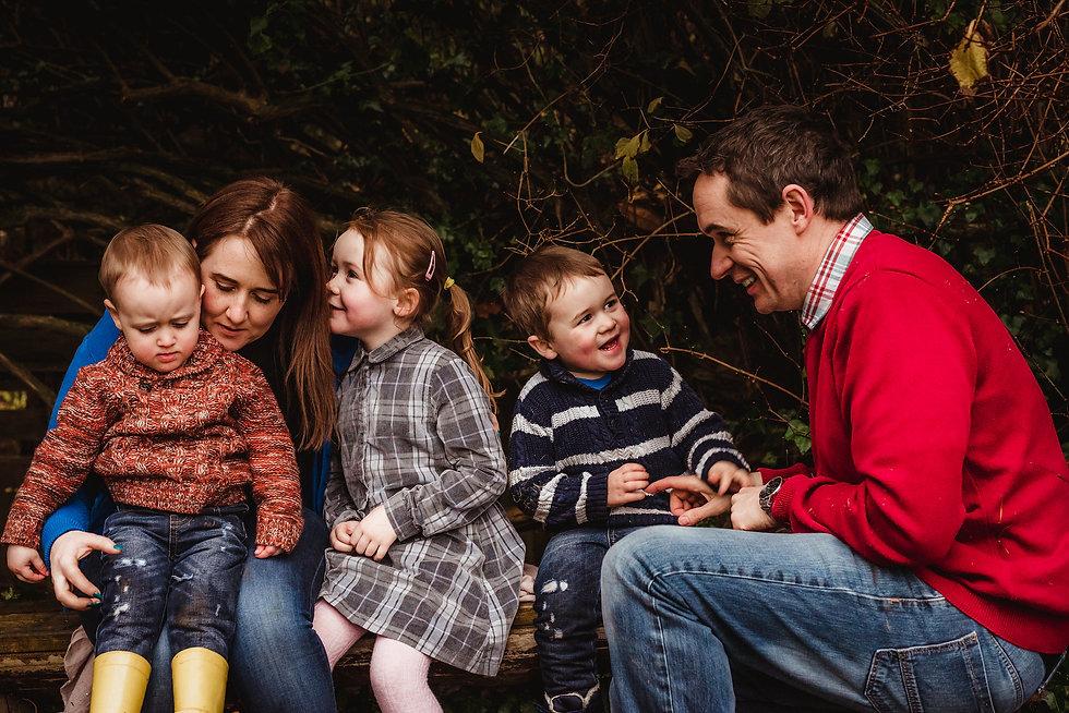 family photograph Dublin .jpg