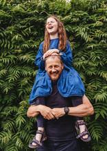 Family Photographer Meath(24).jpg
