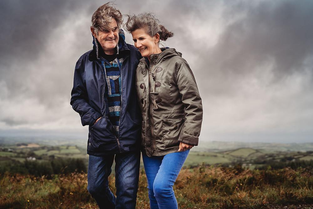 couples photographer cavan Dublin