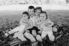 Family Photographer Dublin Award Winning (18).jpg