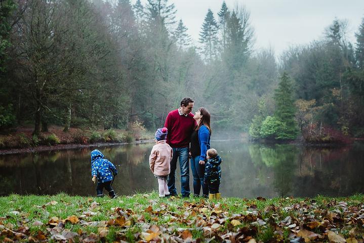 Family Photography Dublin-4.jpg