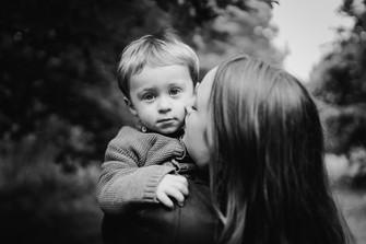 Family Photographer Dublin Award Winning (26).jpg