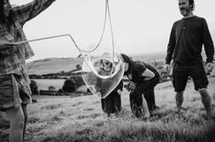 Family Photographer Dublin Award Winning (30).jpg