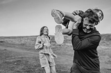 Family Photographer Dublin Award Winning (46).jpg