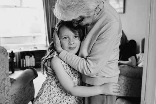 Family Photographer Dublin (26).jpg