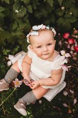 gorgeous baby