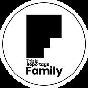 deirdre rusk family photographer dublin badge