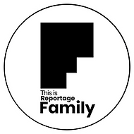deirdre rusk family photographer dublin badge