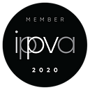 ippva-member-badge-black-2020.png