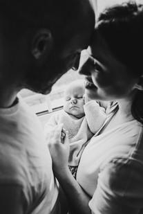 newborn photographer, meath, cavan, dubl